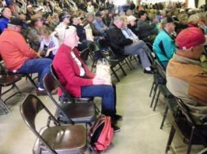 Bluegrass festival 24 +25 januari 2014 022