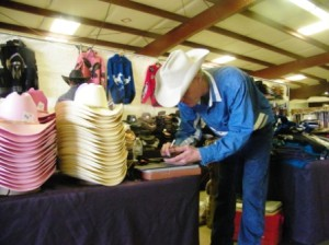 Bluegrass festival 24 +25 januari 2014 062