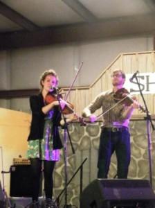 Run Boy Run. Bluegrass festival 24 +25 januari 2014 076 (14)