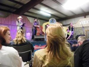 Run Boy Run. Bluegrass festival 24 +25 januari 2014 076 (6)