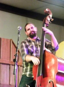 Run Boy Run. Bluegrass festival 24 +25 januari 2014 076 (9)