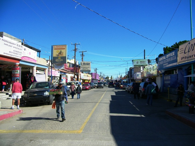 10. Mexico 24 januari 2015 020