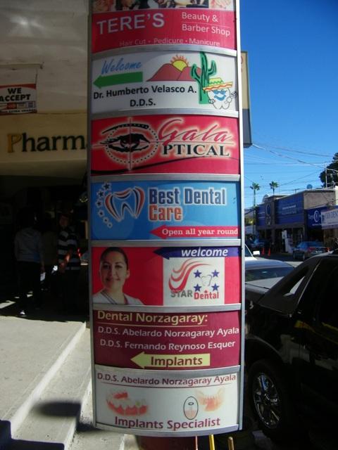 10. Mexico 24 januari 2015 021