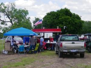 60, Goliad State Park 2 mei 2015 012