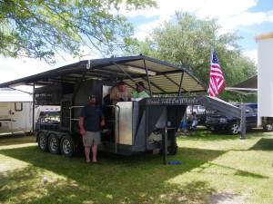 60, Goliad State Park 2 mei 2015 015
