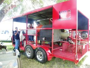 60, Goliad State Park 2 mei 2015 017