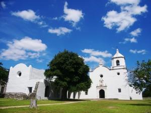60, Goliad State Park 2 mei 2015 031
