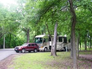 62. Palmetto State Park 4 mei 2015 027