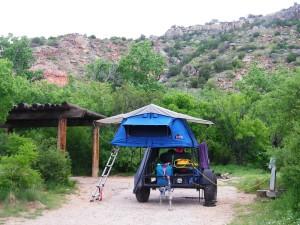 70. naar palo Duro Canyon 15 mei 2015 026