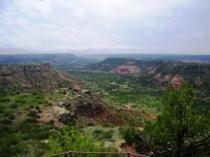 71. Palo Duro Canyon 16 mei 2015 004