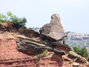 71. Palo Duro Canyon 16 mei 2015 040