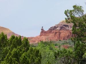 71. Palo Duro Canyon 16 mei 2015 053