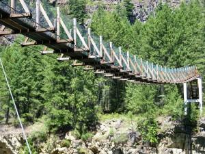 94. naar Kootenai Falls 25 juni 2015 041
