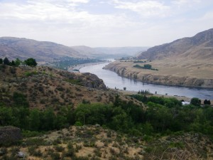 105. Grand Coulee 11 juli 2015 028