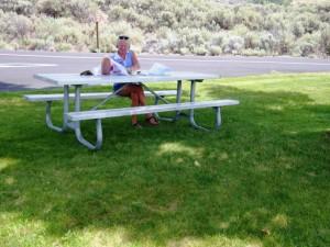 105. Grand Coulee 11 juli 2015 036