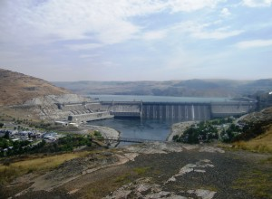 105. Grand Coulee 11 juli 2015 045