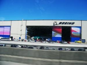 124. Boeing 7 augustus 2015 001