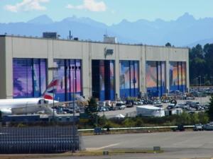 124. Boeing 7 augustus 2015 011