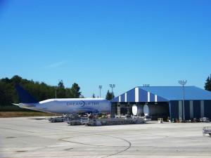 124. Boeing 7 augustus 2015 013