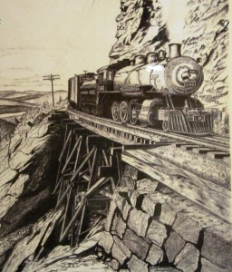 135. Kettle Valley Railway 28 augustus 2015 030