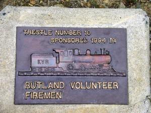 135. Kettle Valley Railway 28 augustus 2015 056
