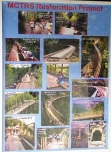 135. Kettle Valley Railway 28 augustus 2015 085