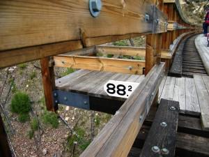 135. Kettle Valley Railway 28 augustus 2015 096