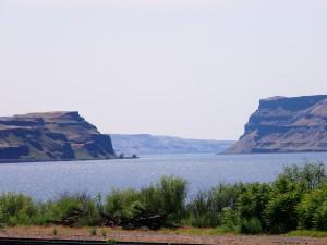 10. Rondje Columbia River 011