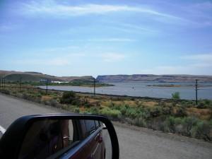 10. Rondje Columbia River 014