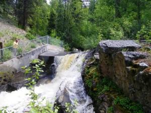 3. Skaha Lake 016
