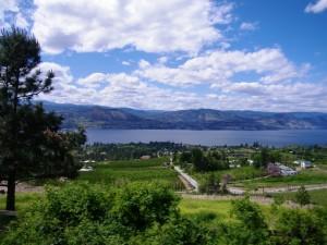 3. Skaha Lake 023