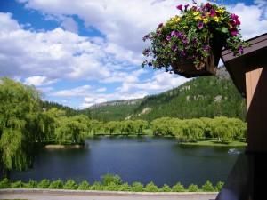 3. Skaha Lake 025