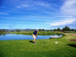 21. Likely Place Golf Resort 7 en 8 juni 2016 012