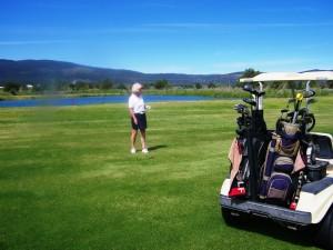 21. Likely Place Golf Resort 7 en 8 juni 2016 018