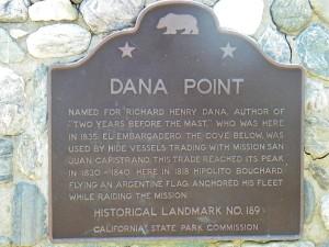 30. Dana Point 23 juni 2016 055
