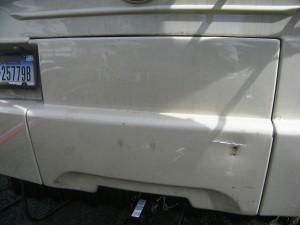 foto's achterkant MH 001